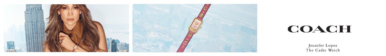 Coach Banner