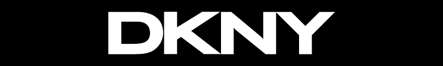 DKNY Jewellery Banner