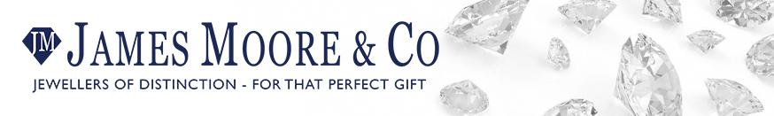 Certified Diamond Earrings Banner