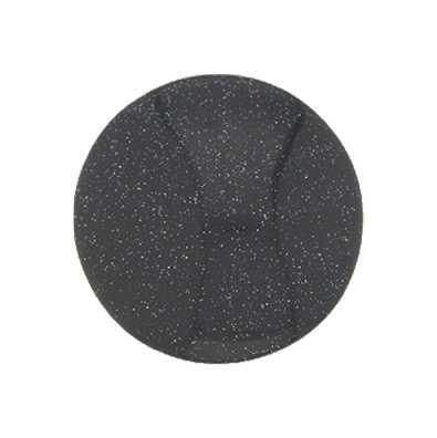 MY iMenso Blue Sand Gemstone 33mm Insignia 33-0113