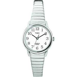 Timex T20061PF