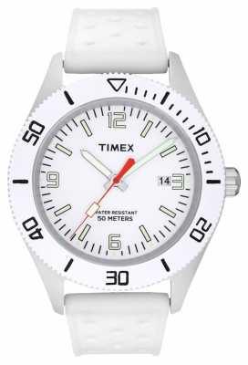 Timex Original California T2N533