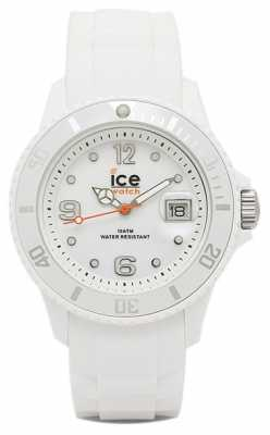 Ice-Watch Collection SI.WE.U.S