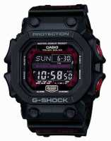 Casio Mens G-Shock Digital Chronograph GX-56-1AER