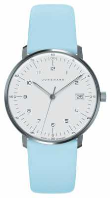 Junghans max bill Womens 047/4254.00