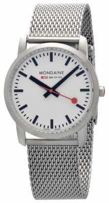 Mondaine Simply Elegant Womens A400.30351.16SBM
