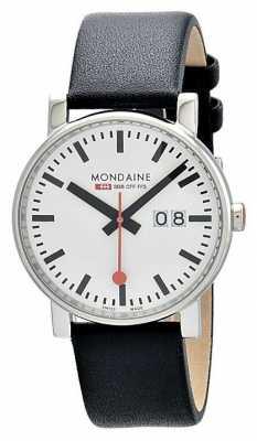 Mondaine Big Size A627.30303.11SBB