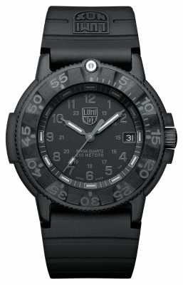 Luminox Original Navy SEAL A.3001.BO