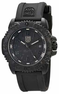 Luminox Navy SEAL Colormark A.3051.BO.1