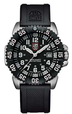 Luminox Navy SEAL 44mm A.3151