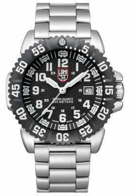 Luminox Navy SEAL 44mm A.3152