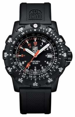 Luminox RECON Pointman XL.8822.MI