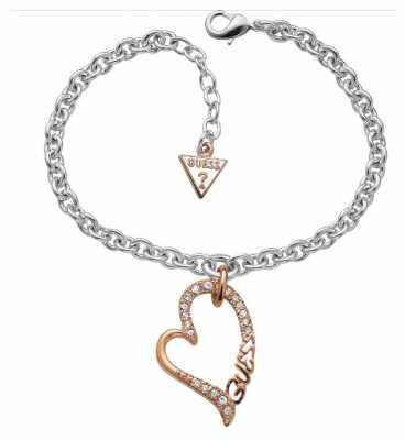 Guess Bracelet UBB70202