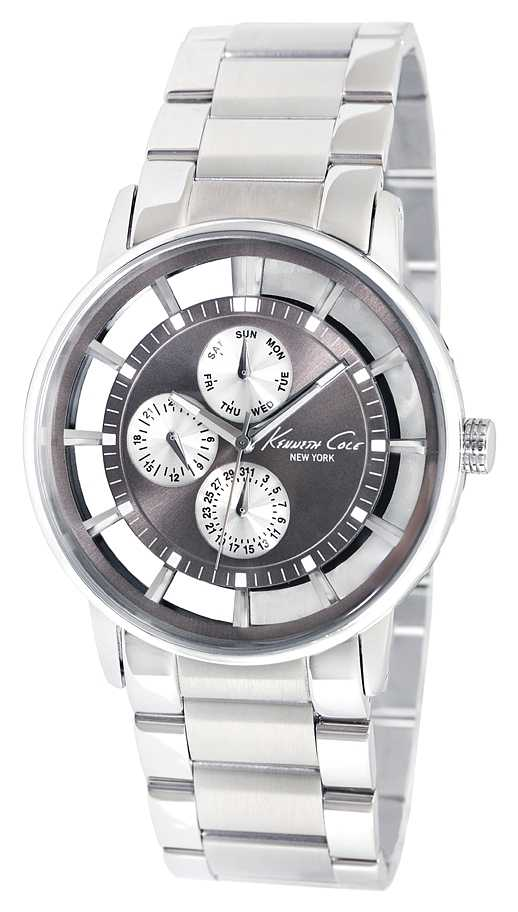 Kenneth Cole KC9114