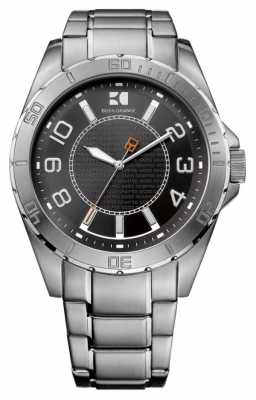 Hugo Boss Orange Gent's HO-2102 Stainless Steel Strap Watch 1512835