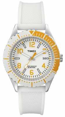 Timex Unisex Modern Sport Watch T2P007