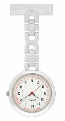 Rotary Nurses Fob Watches LPI00616