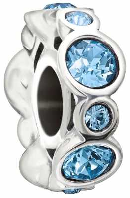 Chamilia March Birthstone Jewels 2025-1031