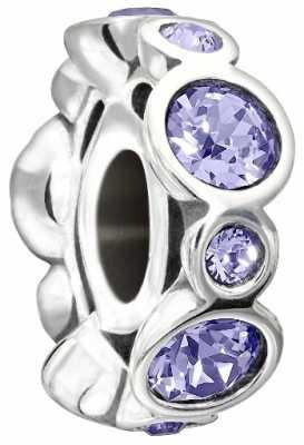Chamilia June Birthstone Jewels 2025-1034