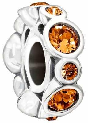 Chamilia November Birthstone Jewels 2025-1039