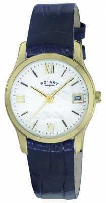 Rotary Traditional Womens Strap LS02368/41