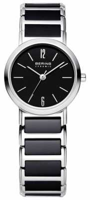 Bering Time Ladies Ceramic Watch 30226-742