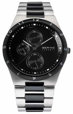Bering Men's Ceramic watch 32339-742