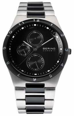 Bering Men's Ceramic watch 32339-742