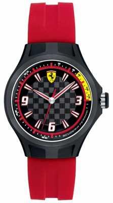 Scuderia Ferrari  0820002