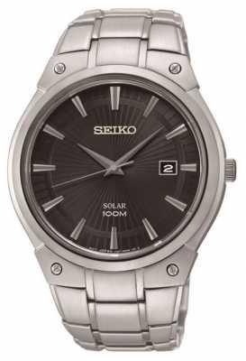 Seiko  SNE341P1