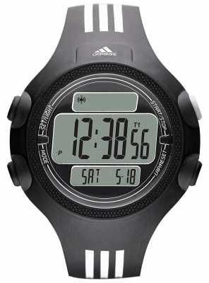 adidas Performance Mens Questra Mid Alarm Chronograph ADP6081
