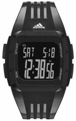 adidas Performance Performance Gents Duramo Watch ADP6094