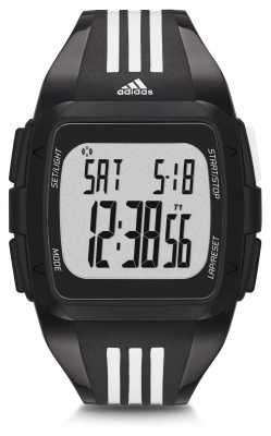 adidas Performance Performance Gents Duramo Xl Watch ADP6089