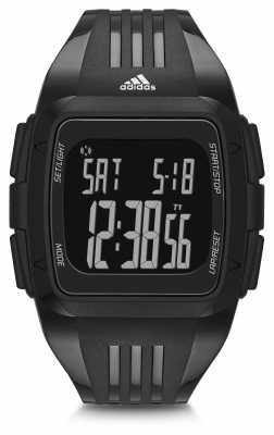 adidas Performance Duramo XL Alarm Chronograph ADP6090