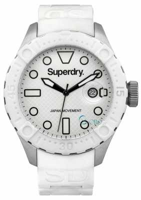 Superdry Scuba Deepsea Watch SYG140W