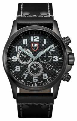 Luminox Atacama Field Men's Quartz Watch XL.1941