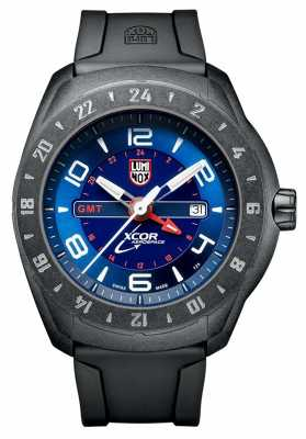 Luminox XCOR AEROSPACE SXC Space Expedition Carbon Reinforced GMT XU.5023