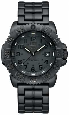 Luminox Navy Seal Colormark 3050 Series XS.3052.BO