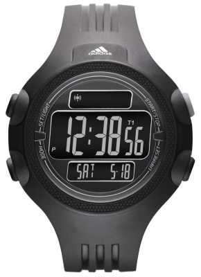 adidas Performance Questra XL Alarm Chronograph ADP6080
