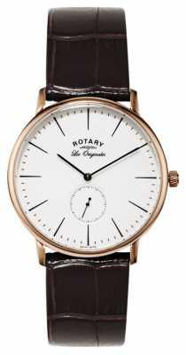 Rotary  GS90053/02