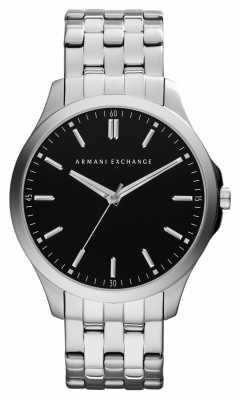 Armani Exchange Hampton Mens Watch AX2147