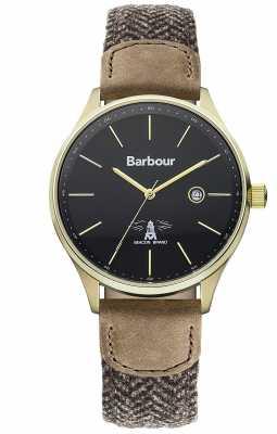 Barbour Glysdale Mens Watch BB021GDHB