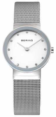 Bering Ladies' Classic 10122-000