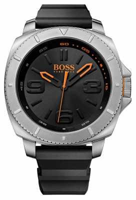 Hugo Boss Orange Mens Sao Paulo Watch 1513105