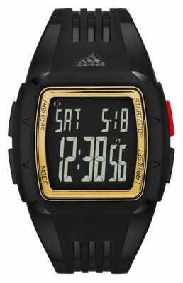 adidas Performance Duramo Alarm Chronograph ADP6136