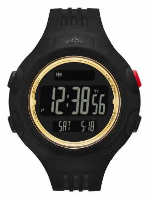 adidas Performance Questra XL Alarm Chronograph ADP6137