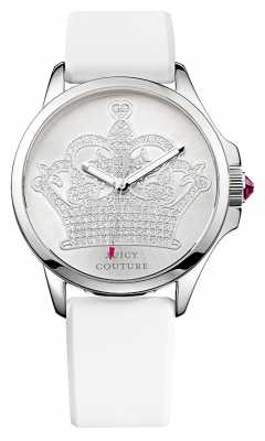Juicy Couture Jetsetter Watch 1901095
