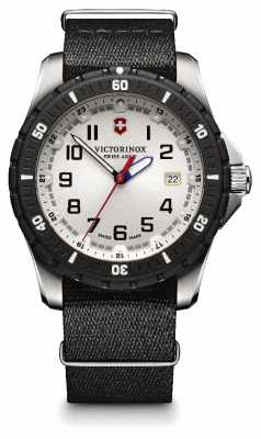 Victorinox Swiss Army Mens Maverick Sport Fabric (Two Straps) 241676.1