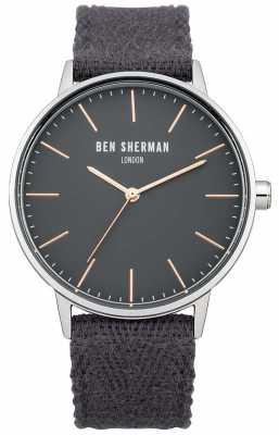 Ben Sherman  WB009EA