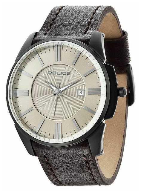 Police 14384JSB/19
